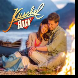 Cover: KuschelRock 26 - Various Artists