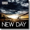 Cover:  50 Cent feat. Dr. Dre & Alicia Keys - New Day