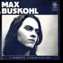 Max Buskohl - Sidewalk Conversation