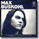 Cover:  Max Buskohl - Sidewalk Conversation