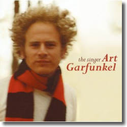 Cover: Art Garfunkel - The Singer