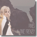 Cover: A Fine Frenzy - Pines