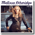 Cover:  Melissa Etheridge - 4th Street Feeling