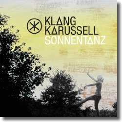 Cover: Klangkarussell - Sonnentanz