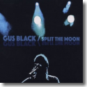 Cover:  Gus Black - Split The Moon (Live at Lido)