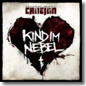 Cover: Callejon - Kind im Nebel