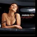 Cover:  Melanie Miric - Ungezähmt