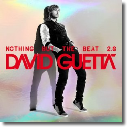 Cover: David Guetta - Nothing But The Beat 2.0