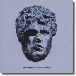 Cover: Trademark - Future Analogue