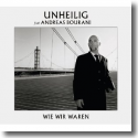 Cover:  Unheilig feat. Andreas Bourani - Wie wir waren