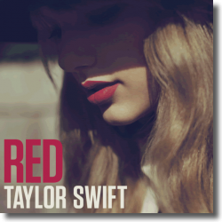 Cover: Taylor Swift - Red