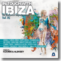 In Touch With Ibiza  Vol. 5