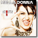 Cover: Hella Donna - Groove On