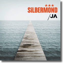 Cover: Silbermond - Ja