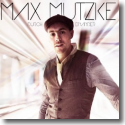 Cover: Max Mutzke - Durch Einander