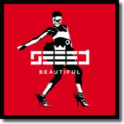 Cover: Seeed - Beautiful