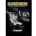 Cover: Udo Lindenberg - Mit Udo Lindenberg auf Tour - Deutschland im März 2012