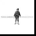 Cover:  Fools Garden - Innocence