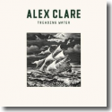 Cover: Alex Clare - Treading Water