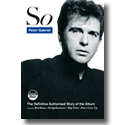 Cover: Peter Gabriel - So – Classic Albums