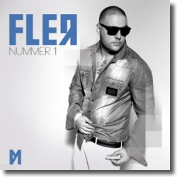 Cover: Fler - Nummer 1