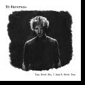 Cover:  Ed Sheeran - You Need Me, I Don't Need You