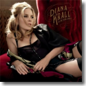 Cover:  Diana Krall - Glad Rag Doll