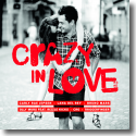 Cover:  Crazy In Love - Various Artists