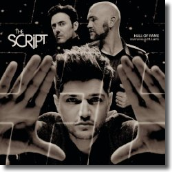 Cover: The Script feat. will.i.am - Hall Of Fame