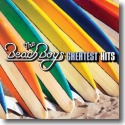 Cover: The Beach Boys - Greatest Hits