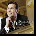 Cover:  Roland Kaiser - Dankeschön