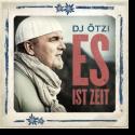 Cover: DJ Ötzi - Es ist Zeit