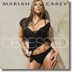 Cover: Mariah Carey - Obsessed