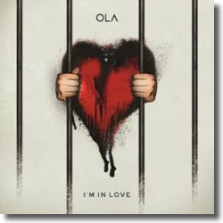 Cover: Ola - I'm In Love