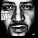 Cover: Moses Pelham - Geteiltes Leid 3