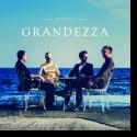 Cover:  Zeronic - Grandezza