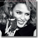 Cover: Kylie Minogue - The Abbey Road Sessions