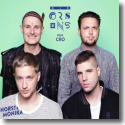 Cover: Die Orsons feat. Cro - Horst & Monika