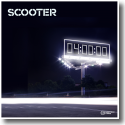Cover:  Scooter - 4 AM