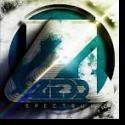 Cover: Zedd feat. Matthew Koma - Spectrum