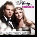Cover: Marry & Tobee - Du bist mein Licht