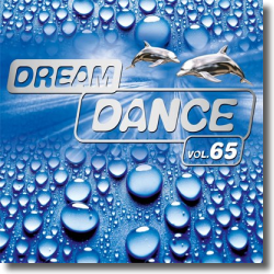 Cover: Dream Dance Vol. 65 - Various Artists