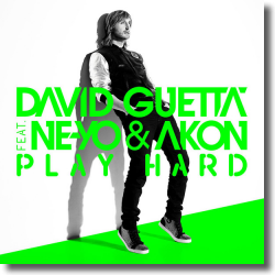 Cover: David Guetta feat. Ne-Yo & Akon - Play Hard