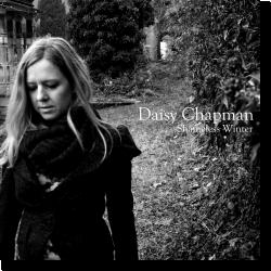 Cover: Daisy Chapman - Shameless Winter