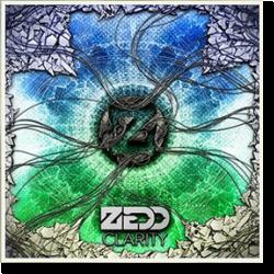 Cover: Zedd - Clarity
