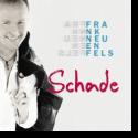 Cover:  Frank Neuenfels - Schade