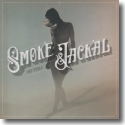 Cover:  Smoke & Jackal - No Tell