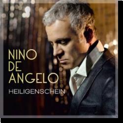 Cover: Nino De Angelo - Heiligenschein