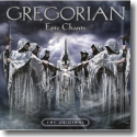 Cover:  Gregorian - Epic Chants