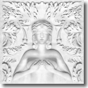 Cover: Kanye West presents G.O.O.D Music Cruel Summer - Various Artists